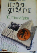 LEGGERE SENZA FINE C