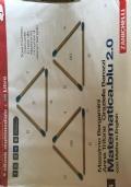 Matematica.blu 2.0 (4)