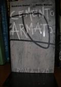 Cemento armato romanzo