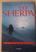 LO SHERPA