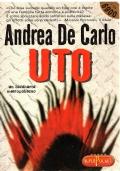 UTO Andrea De Carlo