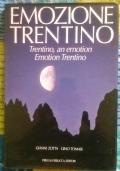 Emozione Trentino