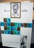 LA CONQUISTA DELLE STELLE