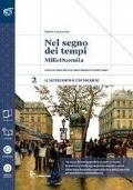 NEL SEGNO DEI TEMPI - MilleDuemila - Il Settecento e l'Ottocento