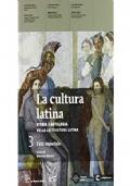 La cultura latina, Autori Latini 3