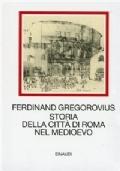 La Compagnia di San Paolo. Vol. 1-2: (1563-1852)(1853-2013)