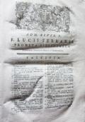 PROMPTA BIBLIOTHECA di Lucii Ferraris
