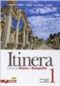 Itinera- corso di storia e geografia