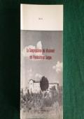1975/1990. Quindici anni di attività dell'Ufficio centrale per i beni librari e gli istituti culturali. Mostra bibliografica