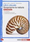 SCOPRIAMO LA NATURA volume 3