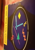 Swatch year's Book 1993-94