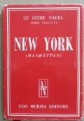 NEW YORK (manhattan)