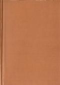 I fuochi del Basento (IIIª Edizione)