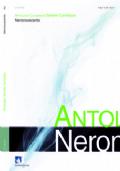 Neronovecento. Antologia