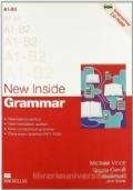 New Inside Grammar