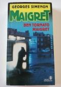 Bentornato Maigret