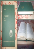 STORIE due volumi