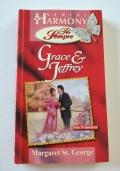 Grace & Jeffrey