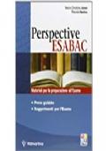 Perspective ESABAC: materiali per la preparazione all'Esame