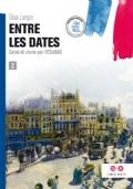 Entre les dates, 2