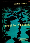 CROCI IN CARELIA