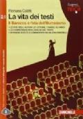 LA VITA DEI TESTI 2.1  il Barocco e l'età dell' Illuminismo