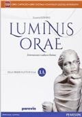 LUMINIS ORAE