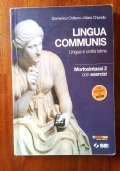 Lingua communis 2