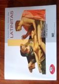 Latinitas 2