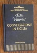 Conversazione in Sicilia