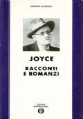 Joyce. Racconti e romanzi