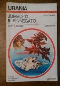 jumbo-10 il rinnegato