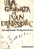 Una giornata di Ivan Denissovic