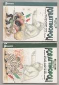 Forattinopoli 1973-1988 + Forattinopoli 1988-1993
