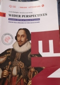 Wider Perspectives 1