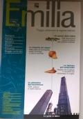 Viaggio attraverso le regioni italiane EMILIA