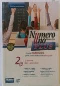 Numero Uno Plus 2a edizione mista - il numero, dati e previsioni