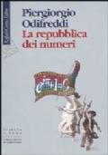 La repubblica dei numeri