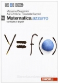 Matematica.azzurro 3s