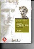Lezioni di letteratura latina Corso Integrato  2.L'età augustea
