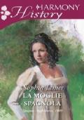 LA MOGLIE SPAGNOLA - N. 545