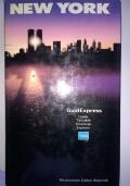 NEW YORK guide tascabili