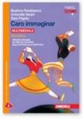 CARO IMMAGINAR