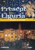 PRESEPI IN LIGURIA dove e come