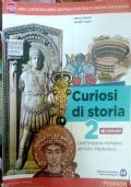 Curiosi di storia 2