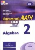 Lineamenti.math blu 2