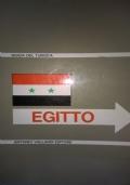Guida del turista EGITTO