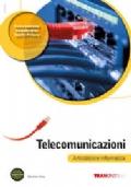 Telecomunicazioni Articolazione informatica