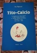 TITO-CALCIO