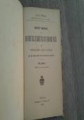 volume 1 di aritmetica,geometria,sistema metrico